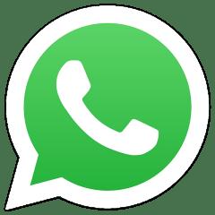 WhatsApp Could Soon Introduce an iPad App