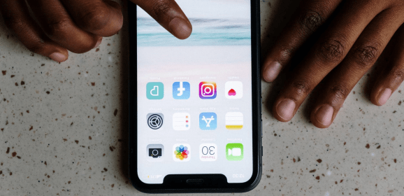 How to prevent your iPhone from slowing down