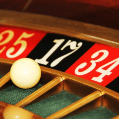 Which Legal Gambling Sites Are the Most Popular?