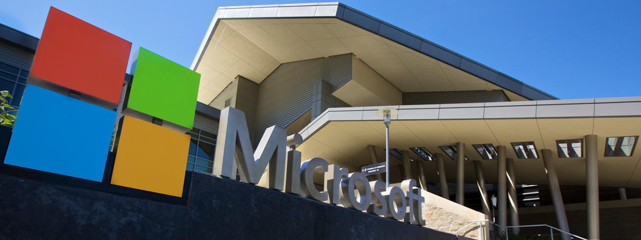 Microsoft-Building-1259x472-1