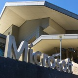 Microsoft users can now access their accounts without password
