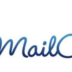 Intuit Agreed to Acquire Mailchimp
