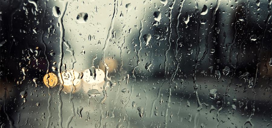 Resultado de imagem para dias de chuva