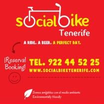 cuenta-atras-socialbike-01