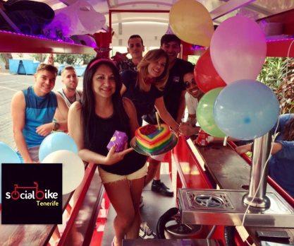 eventos-socialbike-03