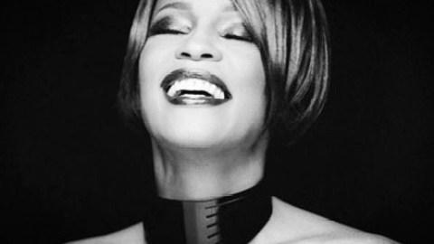 R&B Sistas with Smiles