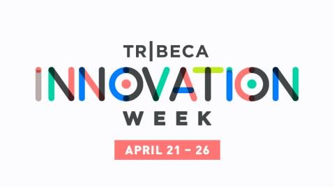 Tribeca Innovation Week
