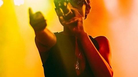 DeJ Loaf Rap Underground Speaks
