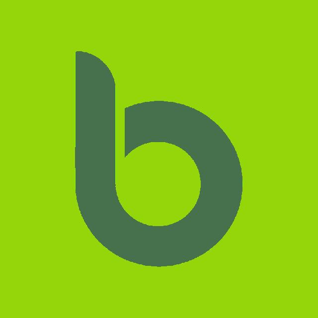 Social Bizz-Buzz - our services include branding