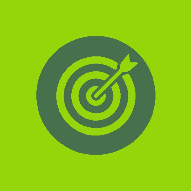 Social Bizz-Buzz - our services include marketing