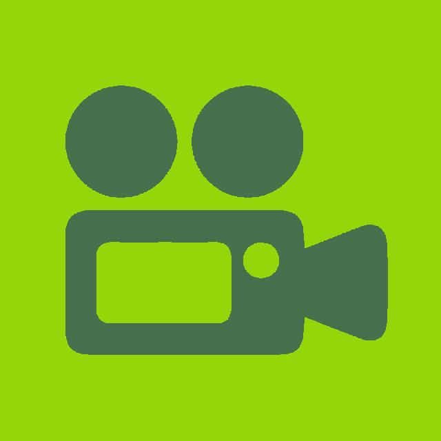Multimedia | Social Bizz-Buzz