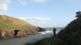 Portally, Co. Waterford