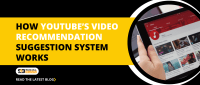 youtube video recommendation suggestion tool