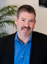 Larry Genkin on Social Buzz Club