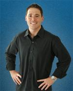 SocialBuzzClub.com interviews Nick Unsworth