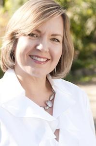 Karen Clark - Local Online Marketing
