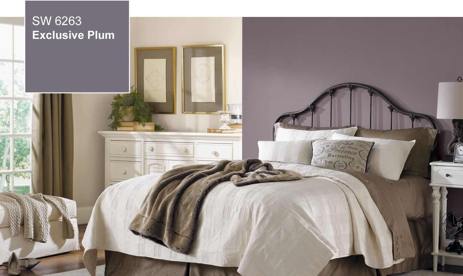 bedroom colors 2014 the hippest pics