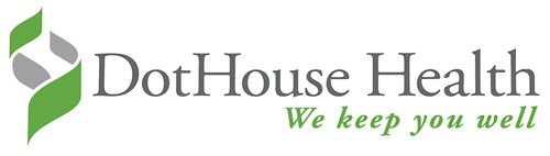 DotHouse Health