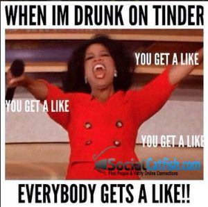 39 Of The Best Dating Memes 2015 Edition People Search