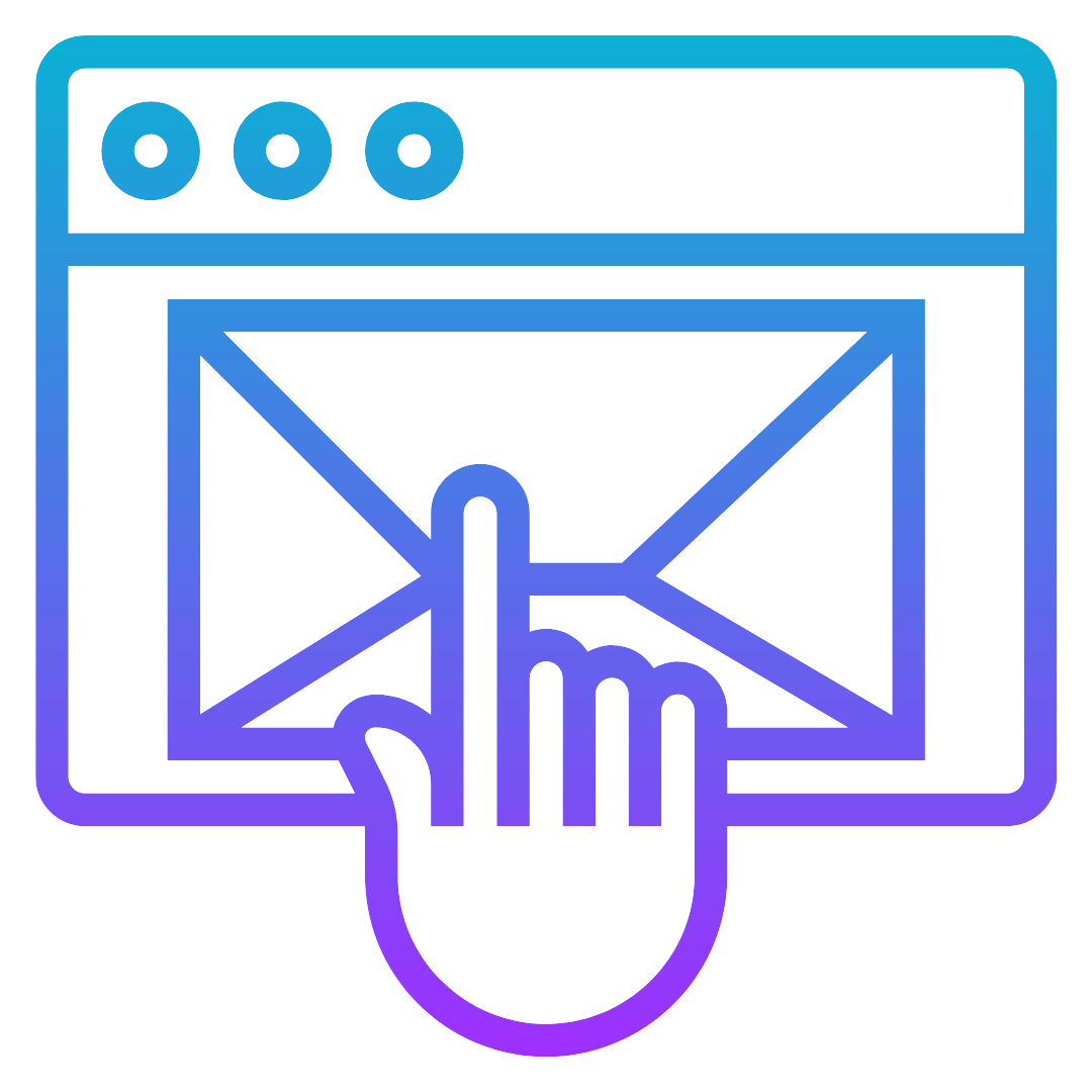 Increase Email CTR
