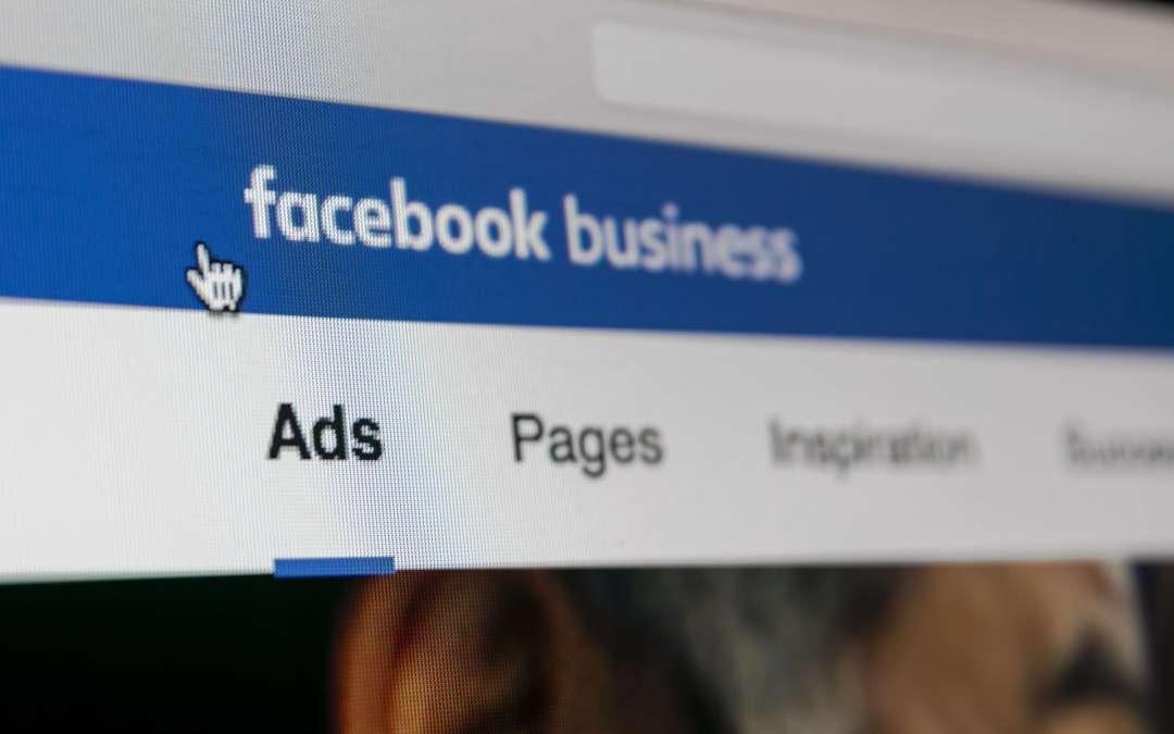Facebook Ads 101: The Beginner's Guide