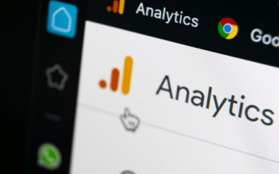The 5 Best Tools for Tracking your SEO Results