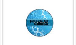 RiverComics