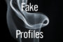 Faking the Fakes Part 1 - Concept of Fake Profiles
