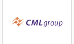 CML Group