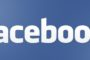 Facebook Merger Part 2 - Merging Facebook Profile With Existing Facebook Page