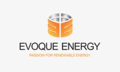 Evoque Energy
