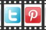 Social Media For Movies – Part 2