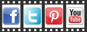 SocialMediaCinema