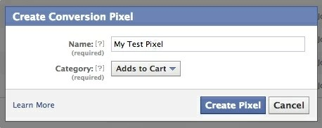 1.4-facebook-power-editor-create-conversion-pixel-name-category