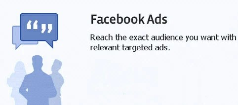 482px-Advertise-on-Facebook-Step-2