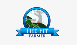 The Fit Farmer