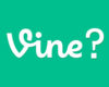 Is Vine the new YouTube?