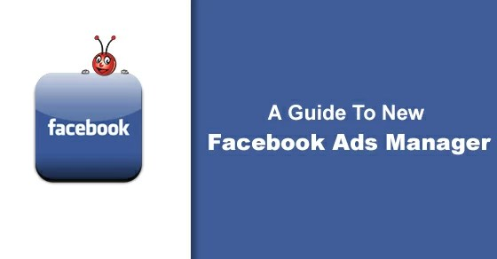 fb ad manager