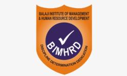 BIMHRD