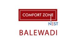 Comfort Zone Nest