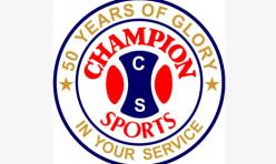 sc-champion sports