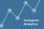 Instagram launches its new 'Analytic' tool