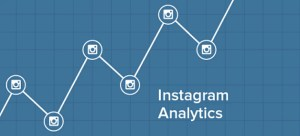 Insta Analytics