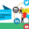 Elements of successful Social Media Campaign!