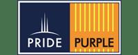 pridepurple
