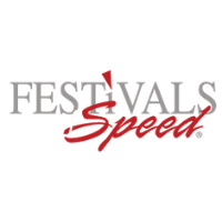 Festivals of Speed