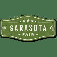 Sarasota Fairgrounds