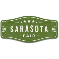 Sarasota Fairgrounds