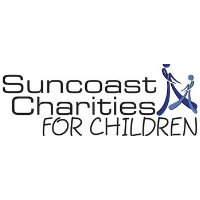 Suncoast Charites for Children