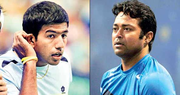An Open Letter To Leander Paes By a Disheartened Fan